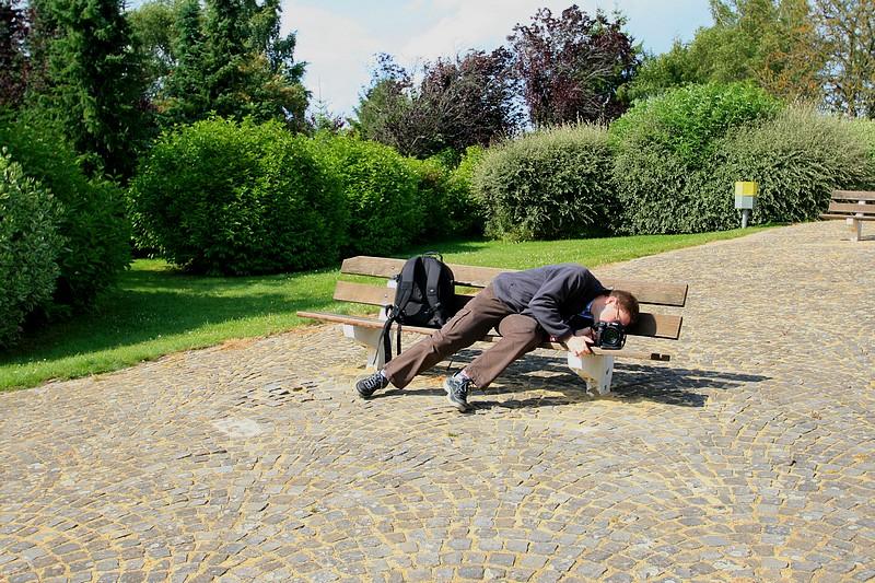Mardasson et vernissage de l'expo à Engreux - 18 juillet 2009 - les photos d'ambiance Img_2710