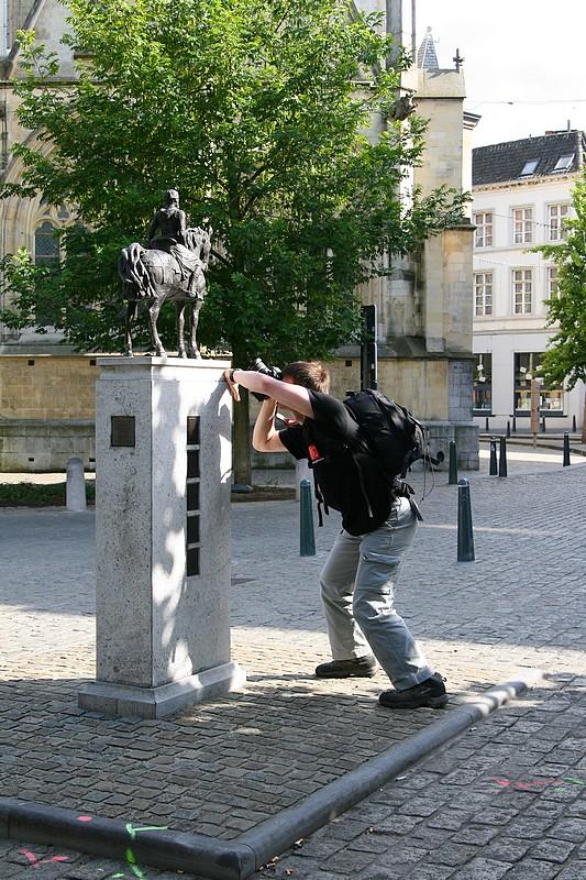 Domaine de Bokrijk - 19 juillet 2009 - les photos d'ambiance Img_2911