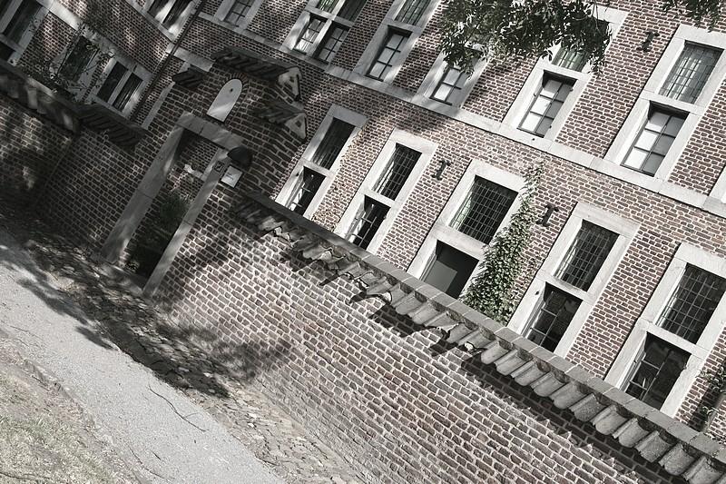 Domaine de Bokrijk - 19 juillet 2009 - les photos Img_2913