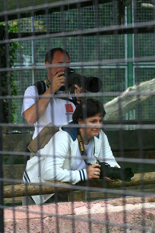 Sortie Animaux au Zoo d'Olmen le 16 août - Les photos d'ambiances Img_3510