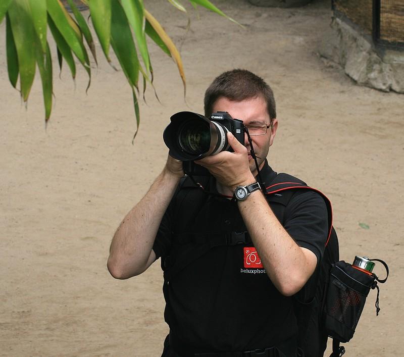 Sortie Animaux au Zoo d'Olmen le 16 août - Les photos d'ambiances Img_3710