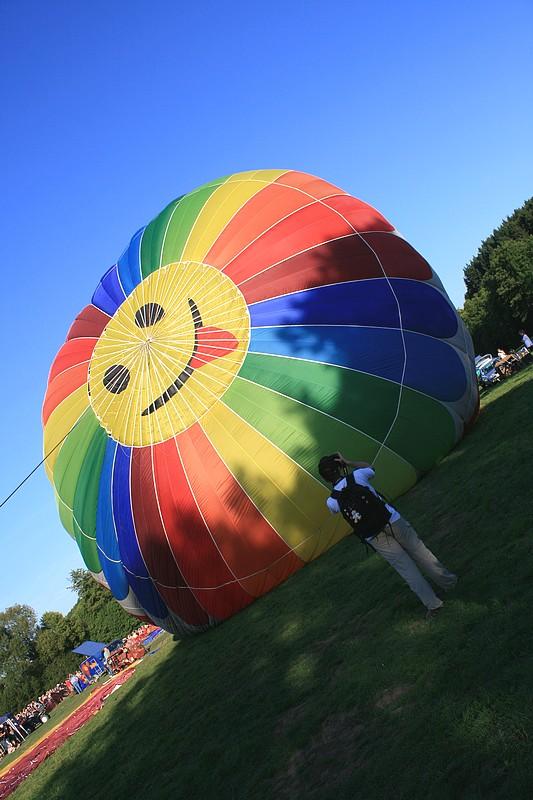 Sortie Hottolfiades - 23 août 2009 - les photos d'ambiance Img_4313