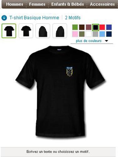 Sondage: Election du tee-shirt buell Nord - Pas de Calais 59 Lion_j10