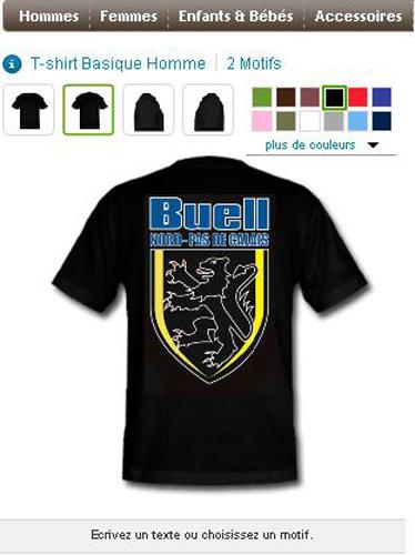Sondage: Election du tee-shirt buell Nord - Pas de Calais 59 Lion_j11