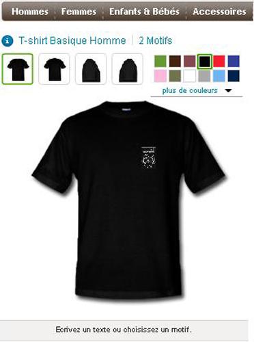 Sondage: Election du tee-shirt buell Nord - Pas de Calais 59 Lion_n10