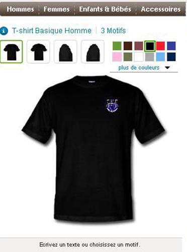 Sondage: Election du tee-shirt buell Nord - Pas de Calais 59 Sans_t15