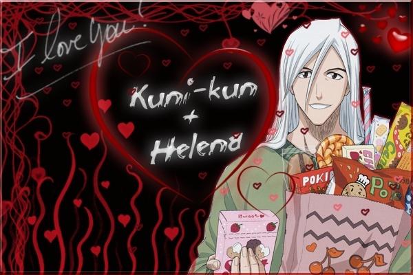 ~ Futura casa de chá!! ~ - Página 5 Kuni10