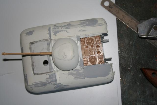 Panzer IX 1/72e Img_4611