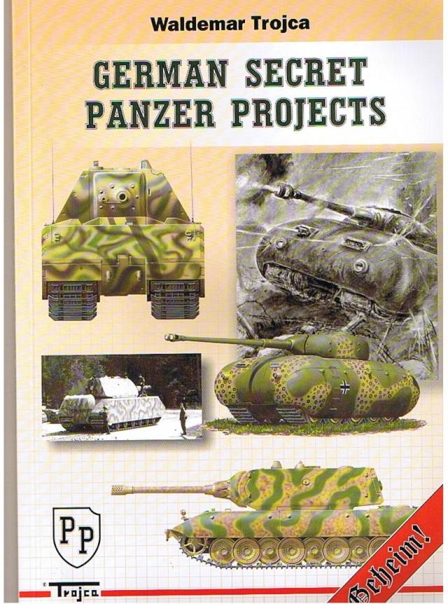Panzer IX 1/72e Photo_11