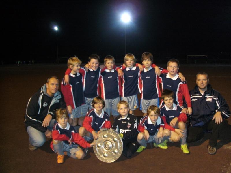 9.Spiel 2009: SC Bad Bodendorf - BaWa 2:3 (0:2) Bild0010