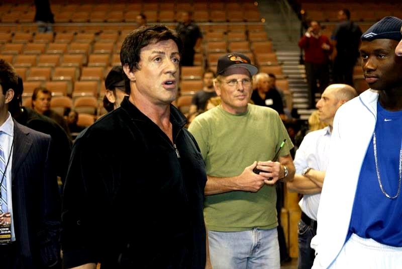 Photos de Rocky Balboa. - Page 4 55stal10