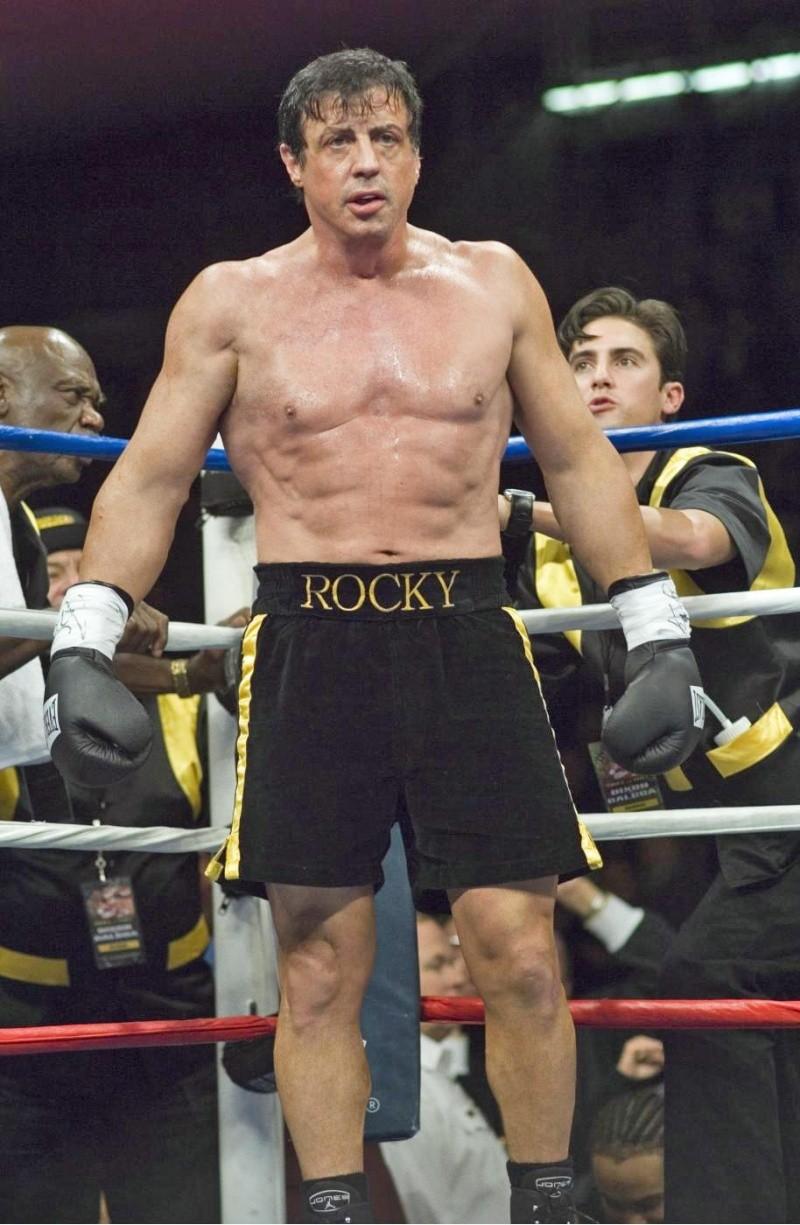 Photos de Rocky Balboa. - Page 5 Art_4011