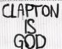 Biografie: ERIC CLAPTON Clapto11