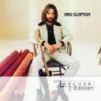 Biografie: ERIC CLAPTON Eric_e10