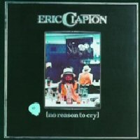 Biografie: ERIC CLAPTON Eric_n10