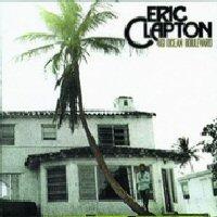 Biografie: ERIC CLAPTON Eric_o10