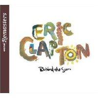 Biografie: ERIC CLAPTON Ericbe10