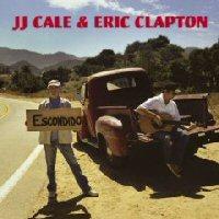 Biografie: ERIC CLAPTON Escond10