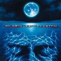 Biografie: ERIC CLAPTON Pilgri10