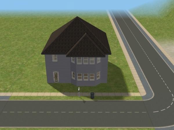 Les résidences et commerces - Page 3 Snapsh10