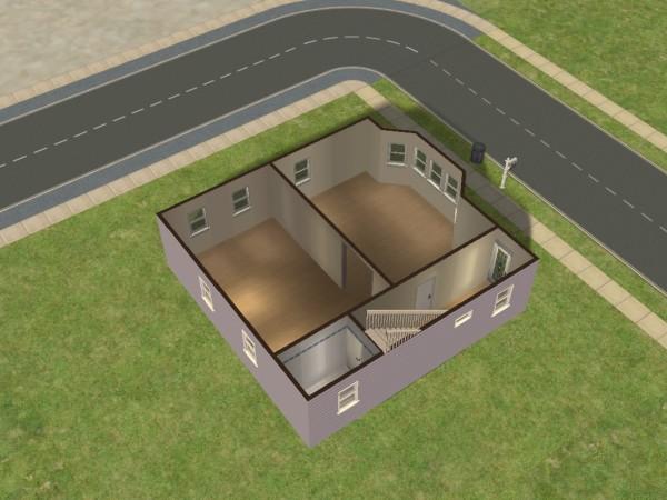 Les résidences et commerces - Page 3 Snapsh11