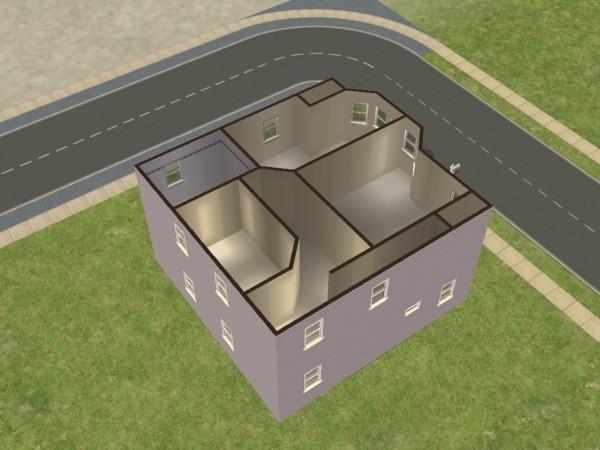 Les résidences et commerces - Page 3 Snapsh12