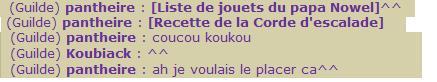 Le journal DéDélirant Encore10