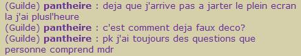 Le journal DéDélirant Lol_pa10