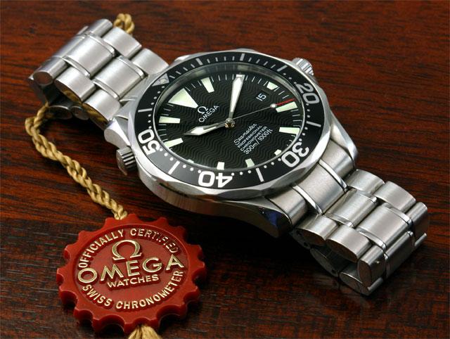 Rolex Submariner Date 16610LV ou Omega Seamaster Planet Ocean Chrono ou Autre ? Smp710