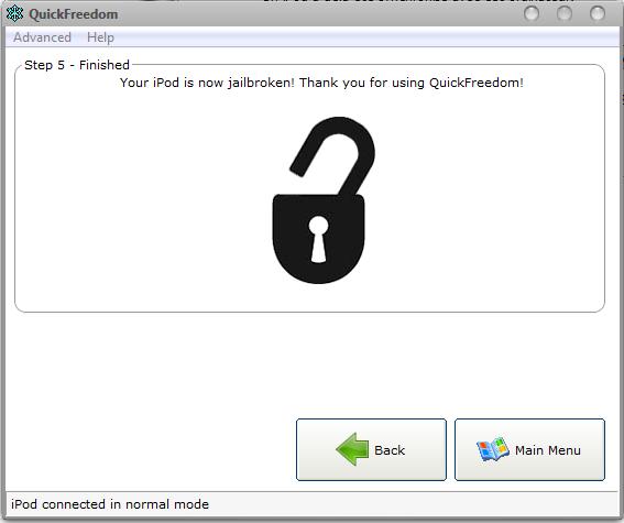 [tuto] jailbreak FINAL  de l'ipod touch 2g. Pictur20