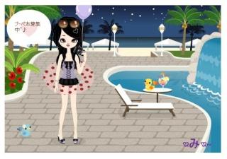 Poupee Girl Aaa10