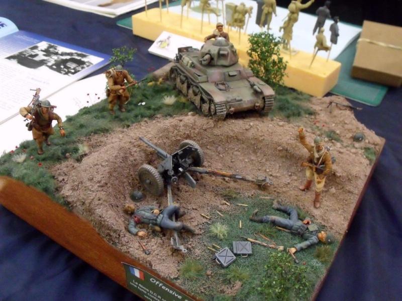 Saumur 2013 autres maquettes Cmnd_020