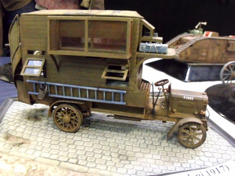 Saumur 2013 autres maquettes Cmnd_123
