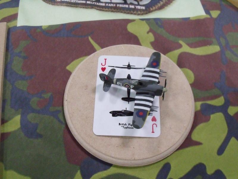 Saumur 2013 autres maquettes Dscf2220
