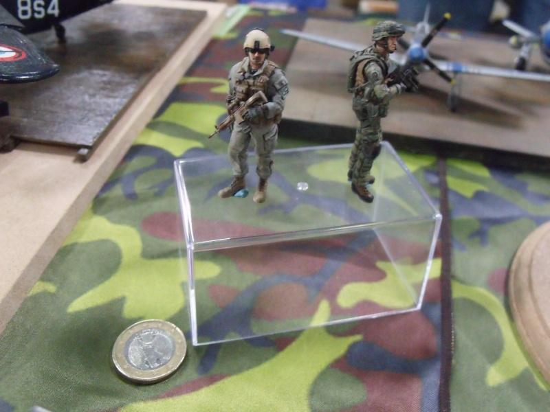 Saumur 2013 autres maquettes Dscf2222