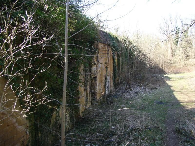 Festung Metz:le groupe fortifié Verdun G_f_ve25