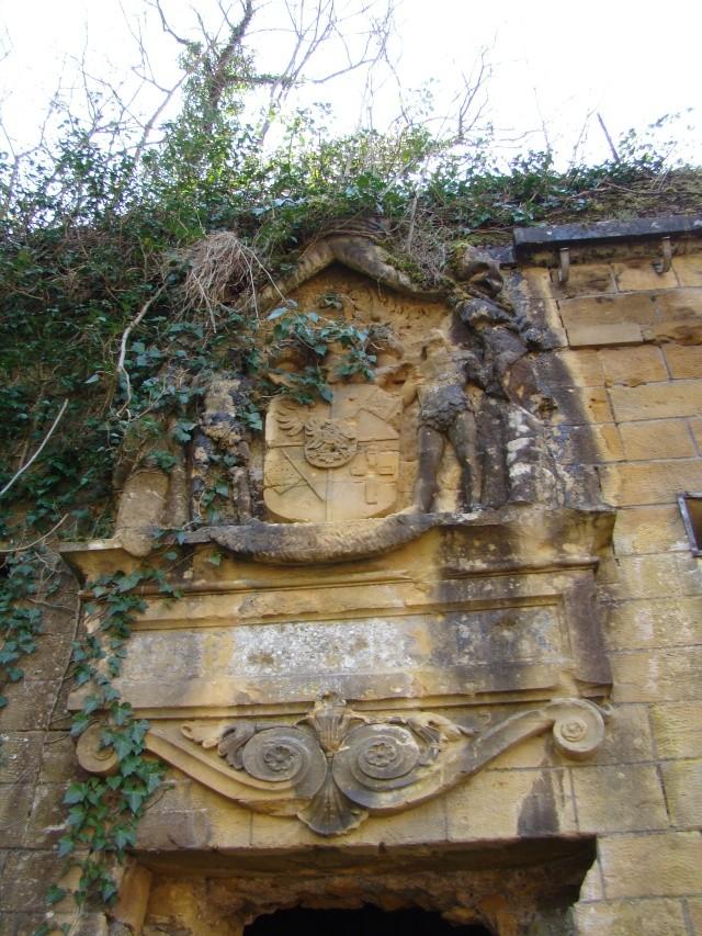 Festung Metz:le groupe fortifié Verdun G_f_ve26