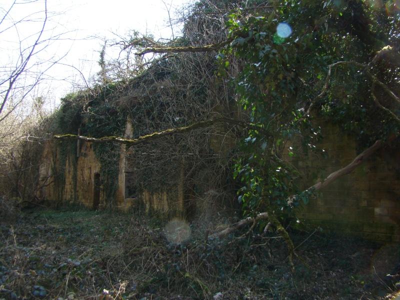 Festung Metz:le groupe fortifié Verdun G_f_ve28