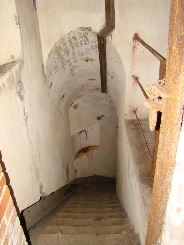 Festung Metz:le groupe fortifié Verdun G_f_ve34