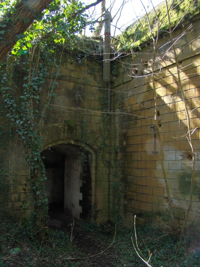 Festung Metz:le groupe fortifié Verdun G_f_ve42