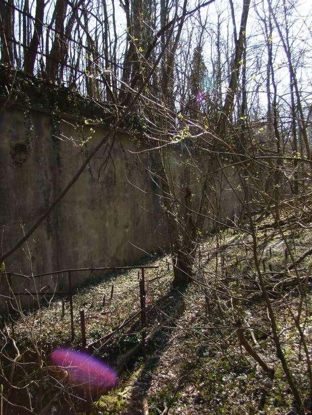 Festung Metz:le groupe fortifié Verdun G_f_ve53