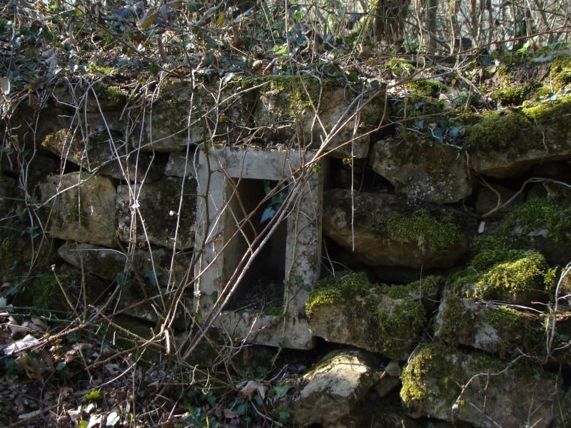 Festung Metz:le groupe fortifié Verdun G_f_ve63