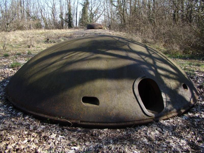 Festung Metz:le groupe fortifié Verdun G_f_ve67
