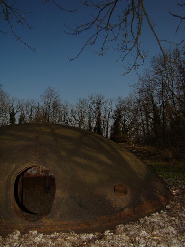 Festung Metz:le groupe fortifié Verdun G_f_ve73