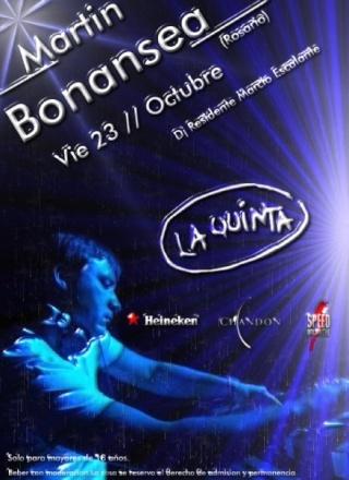 MARTIN BONANSEA - LA QUINTA, san luis (VIE 23 OCT) 7317_112