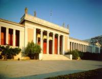 ΑΚΡΟΠΟΛΙΣ  MUSEUM ΚΑΙ GREEK MEZEΔΕΣ 15844510