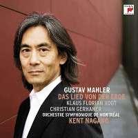 Mejor grabación discográfica 2009 Nagano11