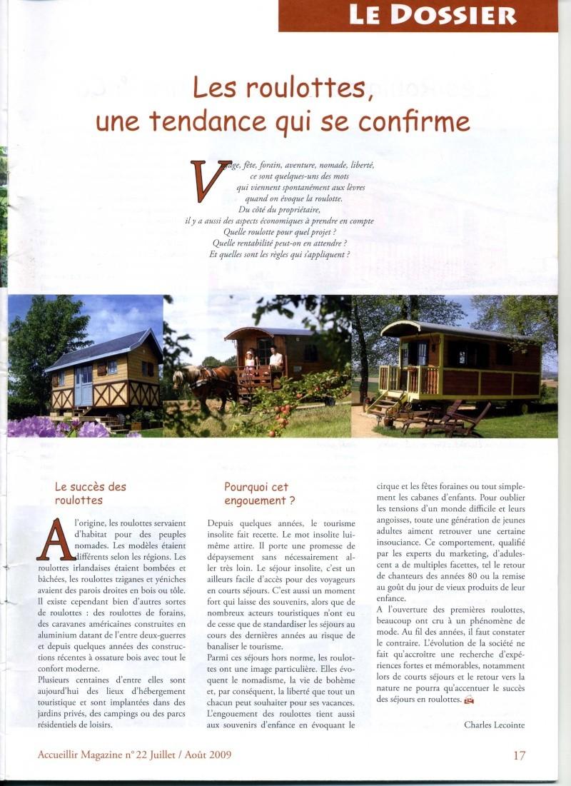 article sur les roulottes Articl10