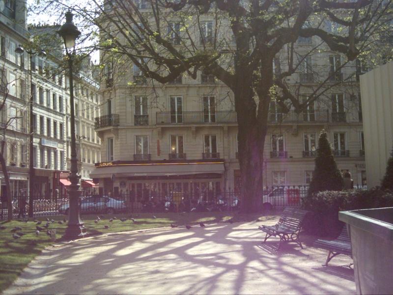 Pubs, brasseries et autres salons de thé ...Royaux Dsci0012