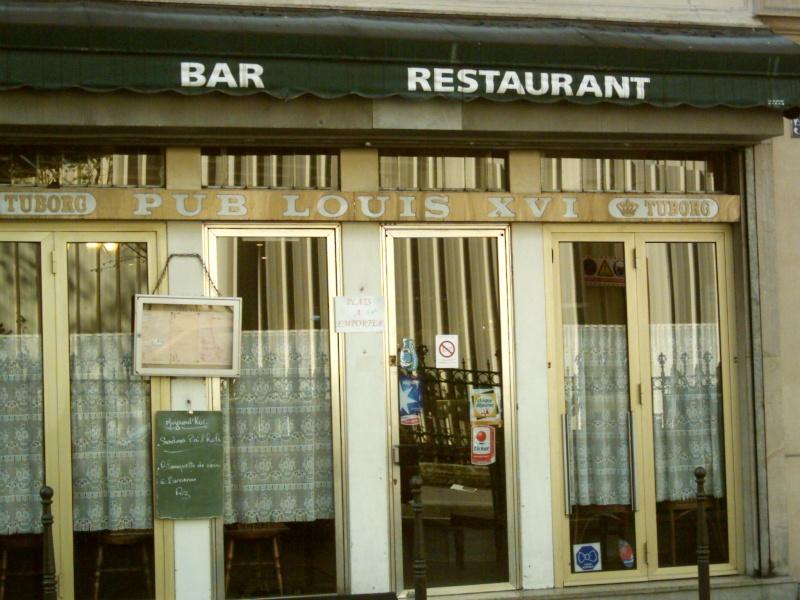 Pubs, brasseries et autres salons de thé ...Royaux Dsci0014